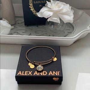 Alex & Ani | Bracelet